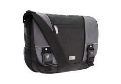 laptop_bag
