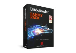 bitdefender-family-pack