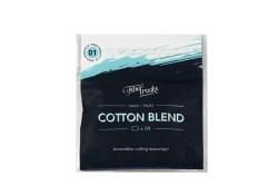 cotton-blend-no1