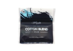 cotton-blend-no2