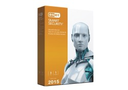 eset-smart-security-3u