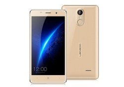 leagoo-m5-gold