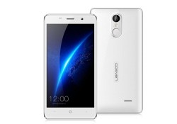 leagoo-m5-white7