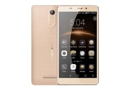 leagoo-m8-gold