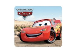 mousepad-car9