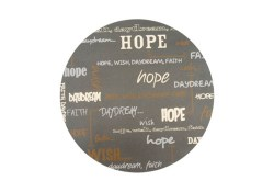mousepad-hope1