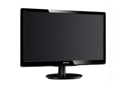 philips-monitor-02