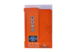 powertech-10orange