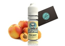 supervape-peach-apricot