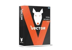 vector-total-security