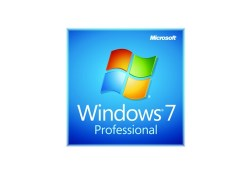 windows-7-pro